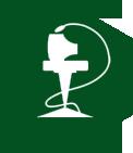 http://biomed.tsu.ru/en/education/masters-programmes/programme-information/
