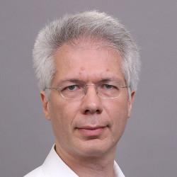 Денис Зорин