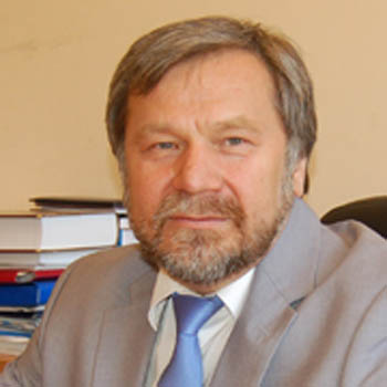 Малых Сергей Борисович