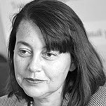 Ковас Юлия Владимировна