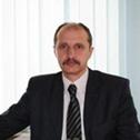 Юрий Кистенев