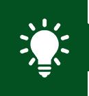 Инновации и общество: наука, техника, медицина